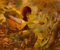 Kvothe-Chords by DonatoArts