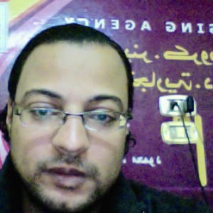 fekrh's Profile Picture