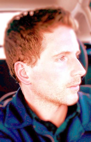 beatmover's Profile Picture
