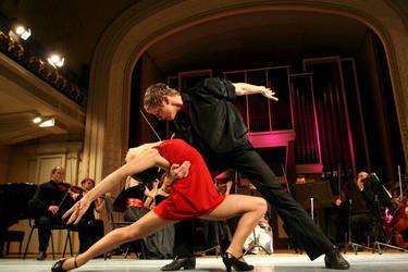 tango-ballet3 by nAgLiMaNtAs
