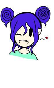 PrincessAri201's Profile Picture