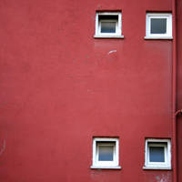 Doors and Windows 6 by featKae