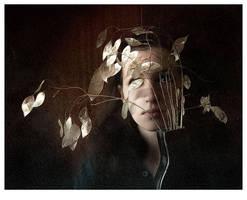Leavess by NoDate