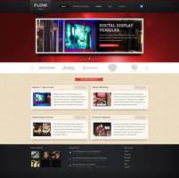 flowmedia by zee7
