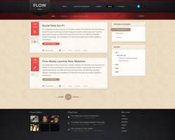 flowmedia blog by zee7