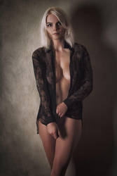 Lace by Suitcasefotografie