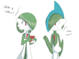 i mean, i have nothing else to draw, do i? by ask-darren-gallade