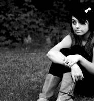 Girl by megs-scandalous