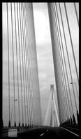 bridge by ntora