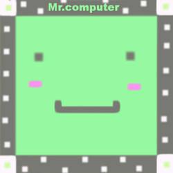 Mr.computer by lil-nega-nin-chan