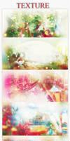 TEXTURE #4 doithixongdanha by Loo-Luyi