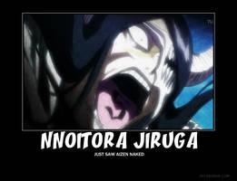 Nnoitra Motivator by Neotokyo9