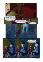 mufindi's tale pg 22 by enolianslave