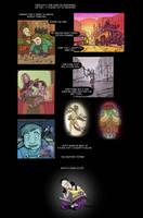 pg 15 FM synopsis by enolianslave