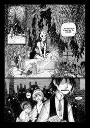 Inchiostro - Page 04 by AnimaProject