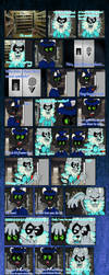 The Killing Game Chapter 2 Page 7 by Chowie333