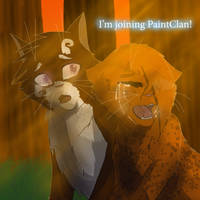 Confessions by WarriorCat3042