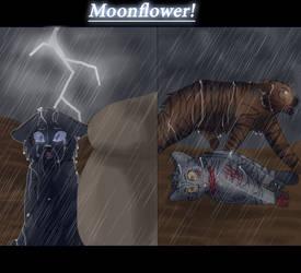 Moonflower's Death by WarriorCat3042