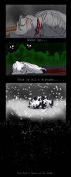 This Is All Just A Mistake by WarriorCat3042