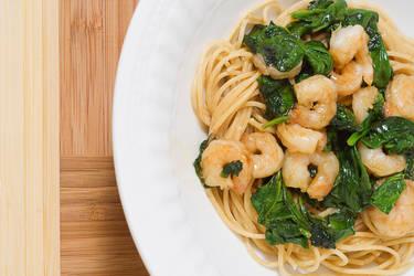 Asian Dish by xStarfruitx