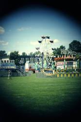 The Fair by xStarfruitx