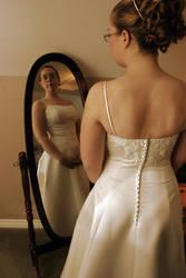 Mirror Mirror by xStarfruitx