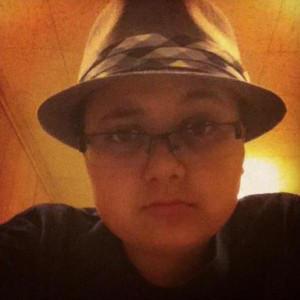 HeathenByDay's Profile Picture