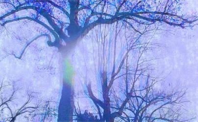 Foggy Glow Remix by TJSS08