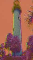 Jupiter Lighthouse Remix by TJSS08