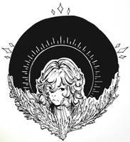 (Raffle Prize) Clay by Triachi