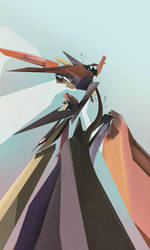 Creatief - UF by ewaldb