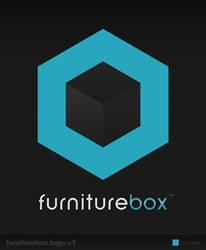 furniturebox.Identity by d-3-m-O-N