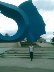MarinaRivera's Profile Picture