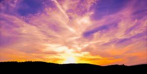 Skyward Dreams XXI by Aenea-Jones