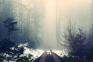 The Old Path IV v3.0 by Aenea-Jones