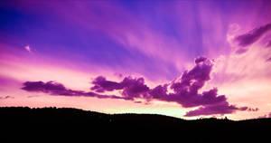 Skyward Dreams XXVIII by Aenea-Jones