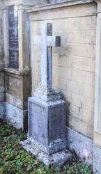 Tombstone by Aenea-Jones