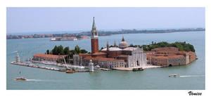 Venice by demisone