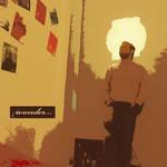 Wonder... by demisone