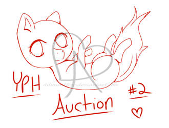 Your Pony Here: Auction #2 (CLOSED) by AdmiralBoo