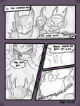 RU OCT Prologue: Hide and Seek (page one) by Miikage