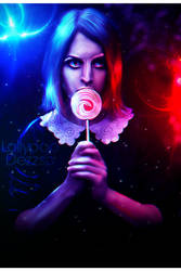 Lollypop by Dezzso