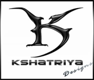 KshatriyaDesigns's Profile Picture