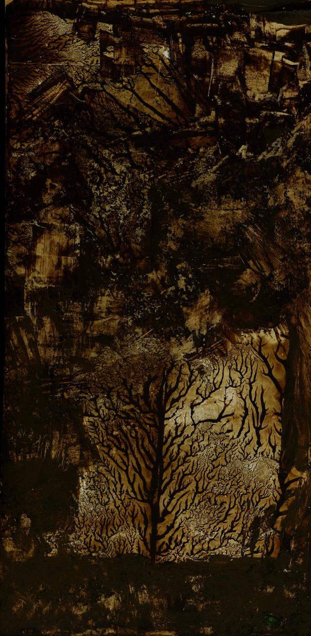 Autumnal 5 by oscillatorsweep