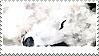 Kiba Stamp (wolf) by Shiyui