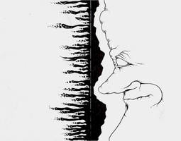 Listen to Them by vertseven