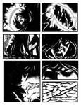 Nerp's Sagrado page 3 by daverge