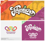 WupperTALympics by schakalwal