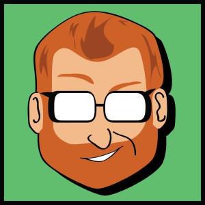 Isdailic's Profile Picture