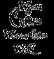 woc logos by kiki-kit